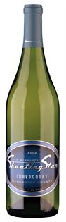 Shooting Star Chardonnay Mendocino County 2012 750ml